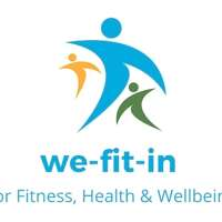 we-fit-in logo