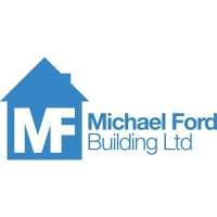 Michael Ford Building Ltd