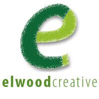 Elwood Creative logo