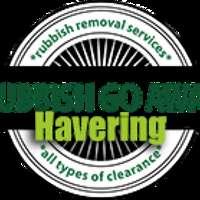 Junk Removal Havering  logo
