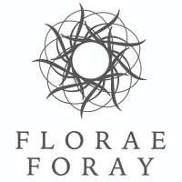 Florae Foray
