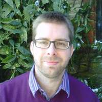 Northampton Counselling and Psychotherapy - Simon Howes, Registered Member MBACP (Accred), Dip. Psych., BA (Hons) Exon. logo