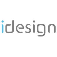 idesign international ltd logo