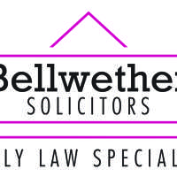 Bellwether Solicitors logo