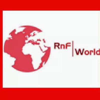RnF World