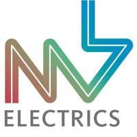 MB Electrics