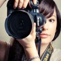 Elena Lyashenko Photography