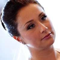 Sue York - Mobile Wedding Make up logo