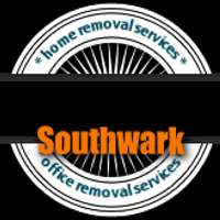 Removals Southwark logo