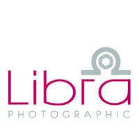 Libra Photographic logo