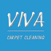 Viva Carpet Cleaning logo
