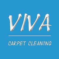 Viva Carpet Cleaning