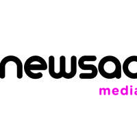 Newsaccess Media Intelligence logo