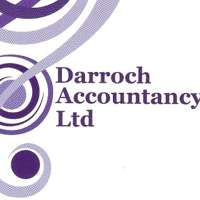 Darroch Accountancy Ltd logo