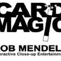 Card Magic logo