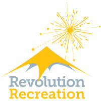 Revolution Recreation Limited