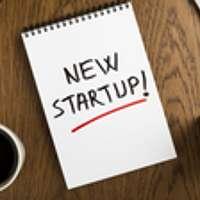 Startup Talent logo