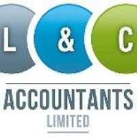 L&C Accountants Limited logo
