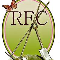 RFC Garden Maintenance logo