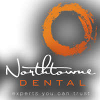 Northtowne Dental - Michael Armijo D.D.S. logo