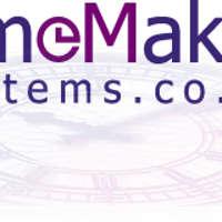 TimeMaker Systems Ltd logo