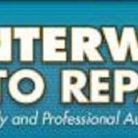 Centerway Auto Repair Inc logo