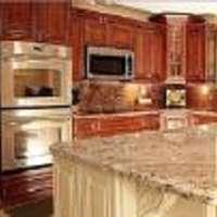 Herve's Custom Cabinets Inc.