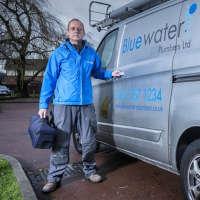 Bluewater Plumbers