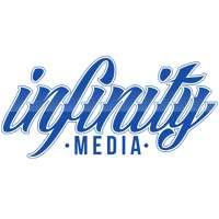 InfinityMedia logo