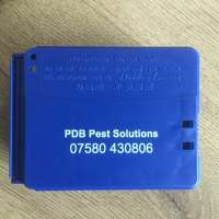 PDB Pest Solutions