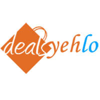 Dealsyehlo logo