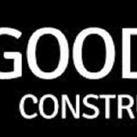 Good Life Construction Carpentry logo