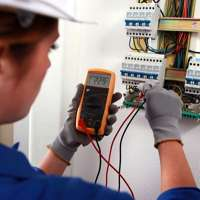 Electrical Cert