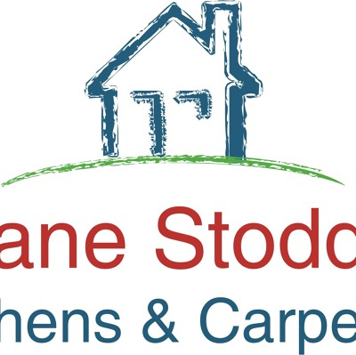 shane stoddart Kitchens & Carpentry