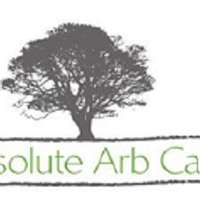 Absolute Arb Care