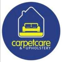 Carpetcare & Upholstery North East