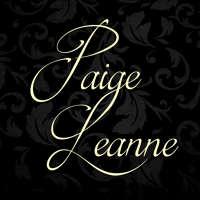 Paige Leanne logo