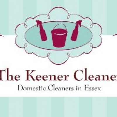The Keener Cleaner