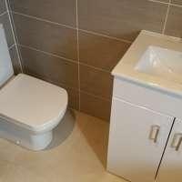 HC Plumbing & Heating