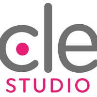 Nucleus Design Studio logo
