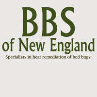 Bed Bug Solutions of New England LLC
