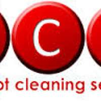 Concept Cleaning Service & Facilities Management