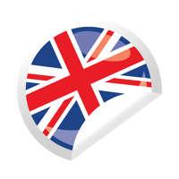 StickerMarket logo