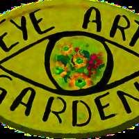 Eye Art Garden Ltd logo
