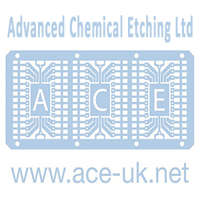Advanced Chemical Etching Ltd (ACE)