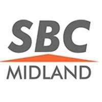 SBC Midland