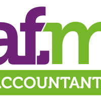 AFM Solutions Limited logo