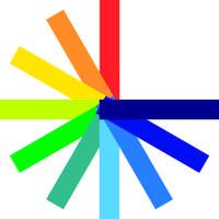 Colour Idea logo