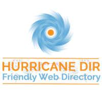 Hurricane Directory logo
