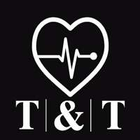 Training and Therapies logo